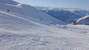 torrent_ski_slope